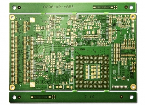 impedance-controlled-pcb-2
