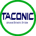 taconic dating Looking for a dentist near hopewell junction, ny taconic dental's office is conveniently located in hopewell junction, ny make your appointment today.