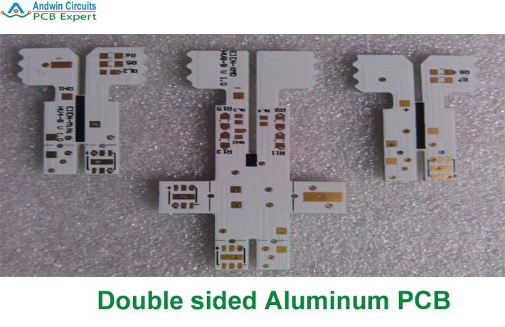 double-sided-aluminum-pcb-1