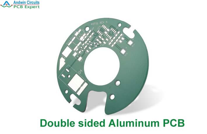 double-sided-aluminum-pcb-3