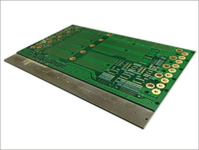 Rigid flex pcb manufacturer | Multilayer PCB | Aluminum PCB | Andwin