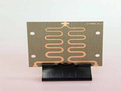 Radio Frequency PCB