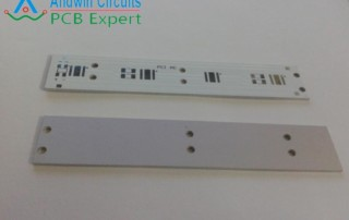 aluminum-substrate-pcb-2