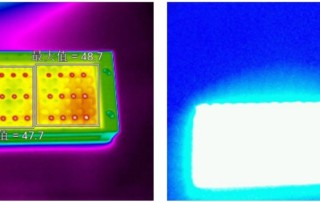 LED Thermal Management