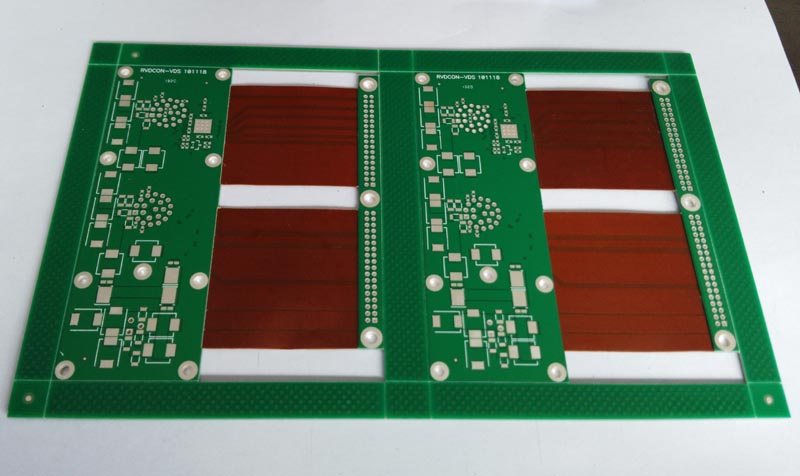 rigid_flexible_pcb