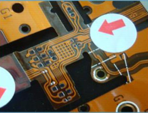 Super complete PCB Failure Analysis Technology