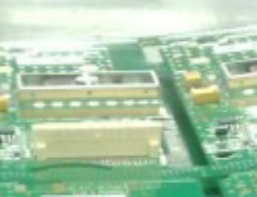 How to prevent PCB warpage