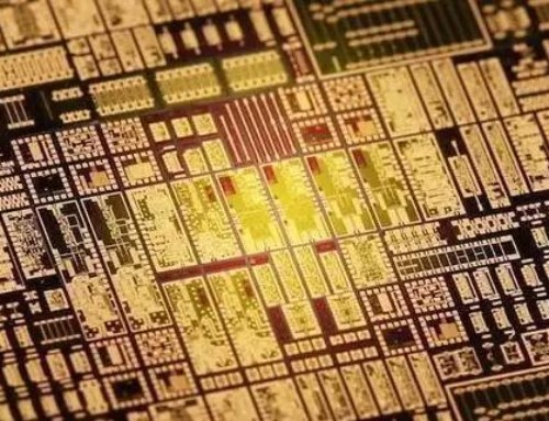 Why should the PCB board paste gold