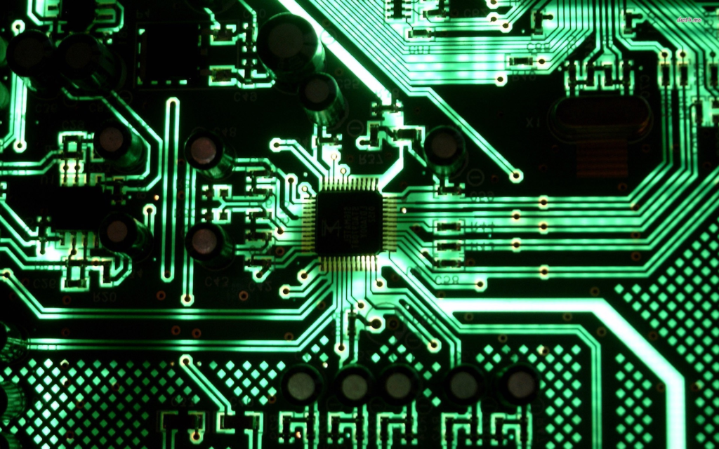 Pcb Circuit Board Layer Full Resolution Andwin Circuits