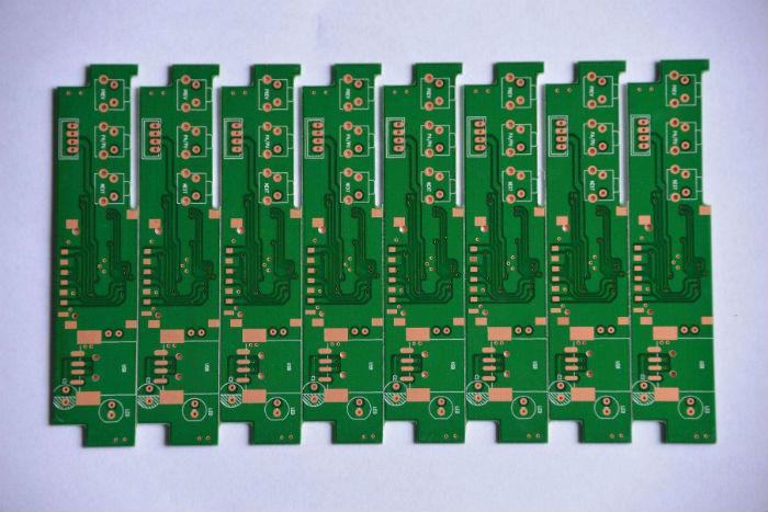 Flexible Circuit Boards Flexible Pcb Rigid Flex Flexible Circuit