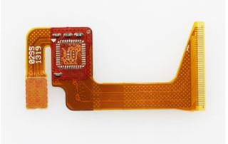 Rigid flex pcb manufacturer | Multilayer PCB | Aluminum PCB