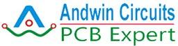 Andwin Circuits Logo