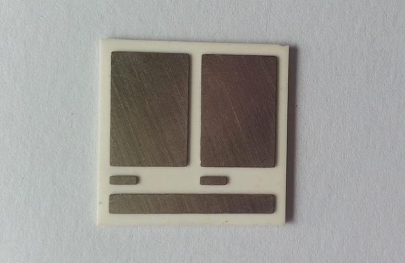 alumina pcb